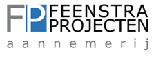 Feenstra Projecten