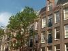 ref-amsterdam-1